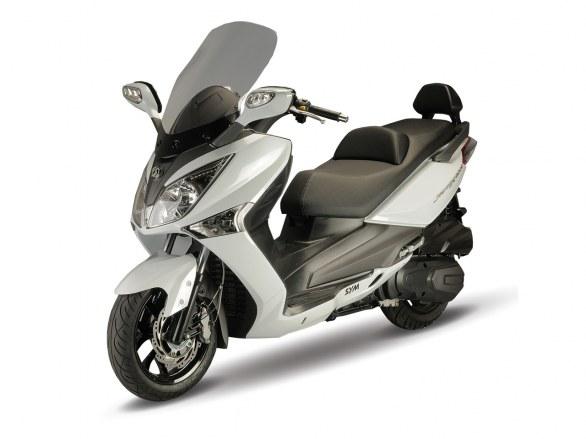 sym gts 300 sym gts scooter sym gts le site des passionn s des scooters sym. Black Bedroom Furniture Sets. Home Design Ideas