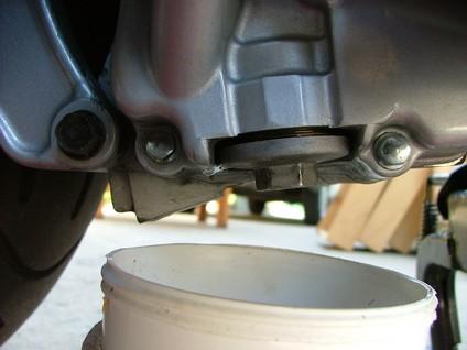 vidanger son huile moteur sym gts scooter sym gts le site des passionn s des scooters sym. Black Bedroom Furniture Sets. Home Design Ideas
